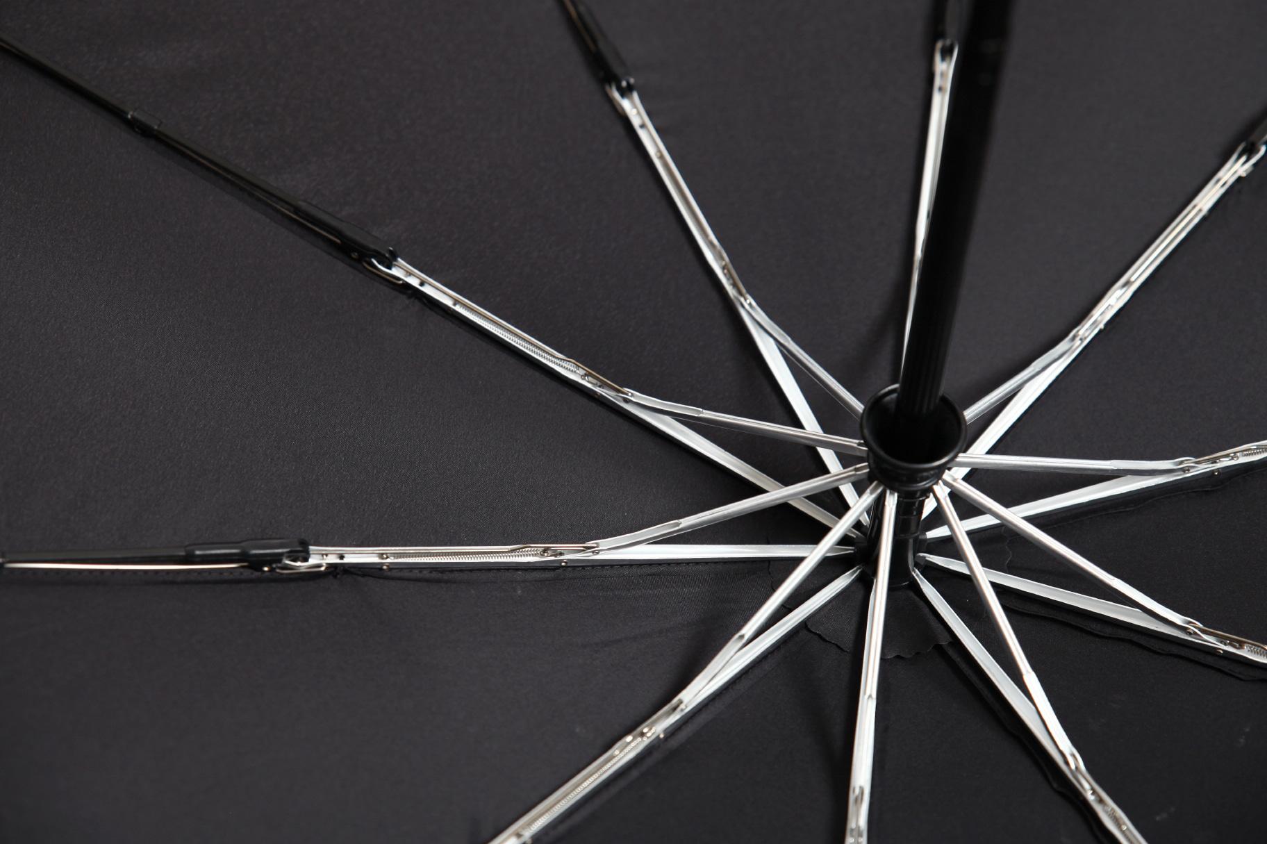 파라체이스(PARACHASE) 3239 10 패널 자동 3단 우산