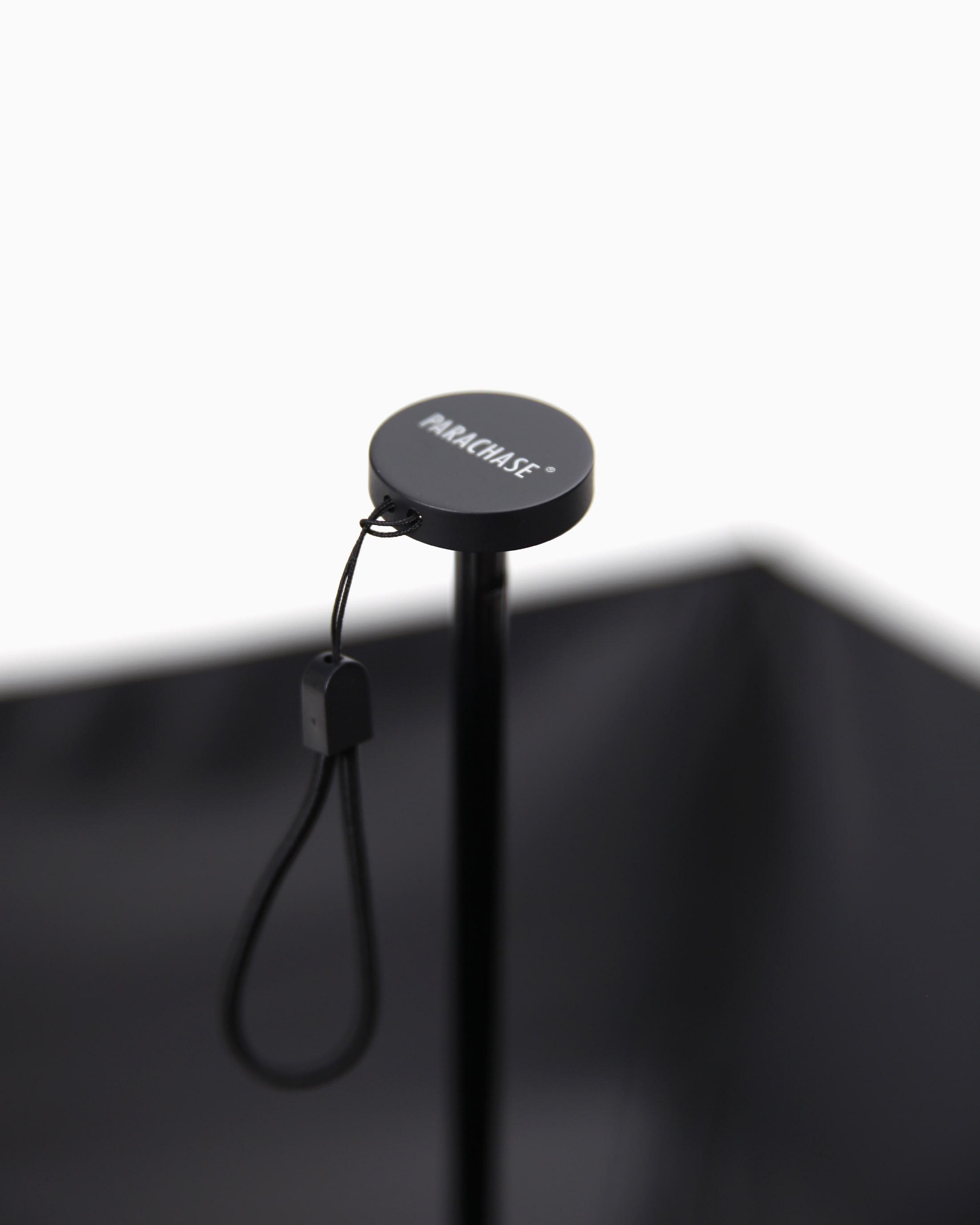 파라체이스(PARACHASE) 3261 105g 울트라 초경량 휴대용 접이식 암막 우산 양산 겸용